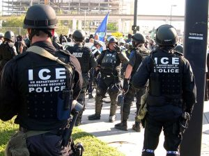 ice-agents-not-allowed-to-do-job