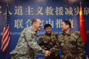 us-china-military