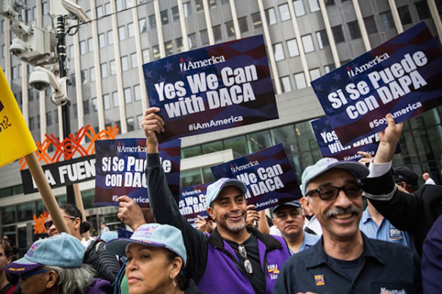 dapa-daca-immigrants-immigration-protests